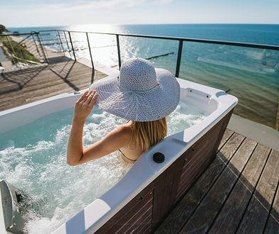 Instagramowe wakacje. Czy trzeba wyjeżdżać na Bahamy?
