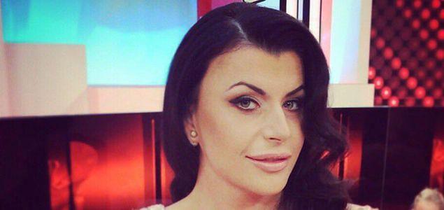 """Finalistka rosyjskiego """"The Voice"""" reprezentantką Polski na Eurowizji? Renata Wołkiewicz chciałaby wystąpić w konkursie"""