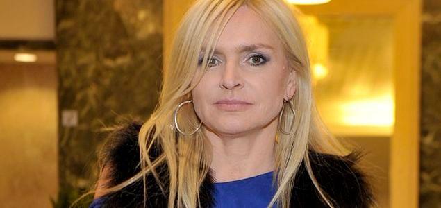 Monika Olejnik i inni dziennikarze podsłuchiwani przez PiS