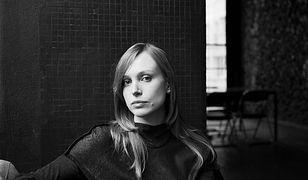 """Wywiad z Natalią Sielewicz - """"Współczesne instytucje zajmują się produkcją doświadczenia"""""""