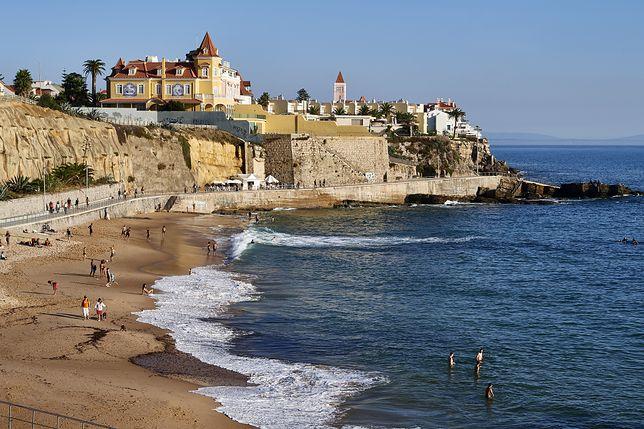 W Portugalii czynne są już m.in. restauracje, kawiarnie i cukiernie