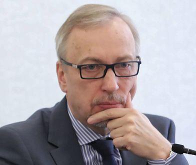 Posłanki opozycji pomogły PiS. Bogdan Zdrojewski: potrzeba sztabu kryzysowego