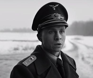 Kapitan (Der Hauptmann)