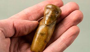 Archeolodzy dokonali niesamowitego znaleziska