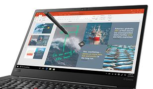 1000 zł zwrotu za laptop Lenovo ThinkPad