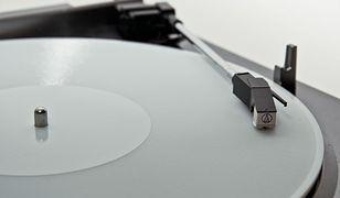 Drukarki 3D potrafią drukować... muzykę