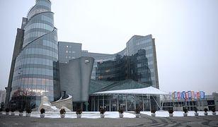 Czabański: Rada Mediów Narodowych umożliwi odpolitycznienie mediów