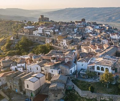 3 miesiące za darmo we Włoszech! Koszty pokryje Airbnb