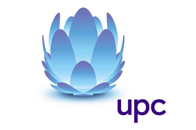 UPC rozpoczyna testy usługi Fiber Power 500 Mb/s