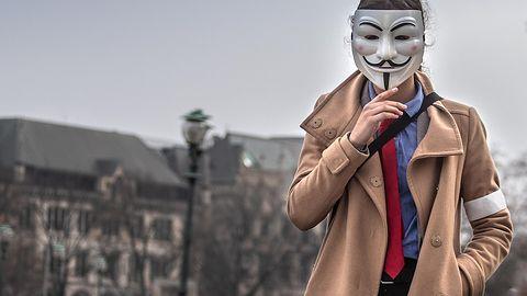 """Igor Pawłow — autor popularnego archiwizera 7-Zip. """"Człowiek bez twarzy"""""""
