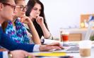 Praca dla studenta w Katowicach — ile może zarobić student w Katowicach?