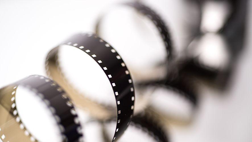 VidCutter 5.0: łatwe cięcie i łączenie filmów