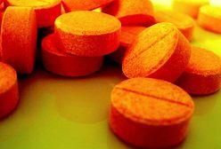 Pracodawca może kontrolować pracownika na obecność narkotyku