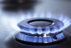 70 proc. gazu będzie pochodzić z importu w 2020 roku
