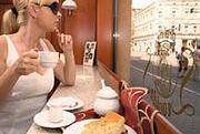 Kamorra kazała kupować właścicielom barów kiepską kawę