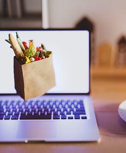 Czy sklep internetowy na własność ma jeszcze sens?