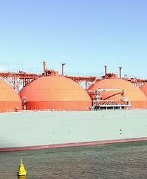 Eksperci: Polska może importować większość gazu z Zachodu