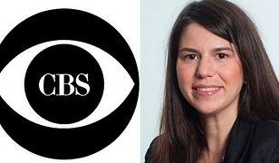 """""""Nie współczuję ofiarom strzelaniny w Las Vegas"""". Wiceprezes CBS zwolniona w trybie pilnym"""