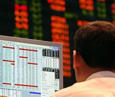 Na Wall Street wzrosty drugi dzień z rzędu