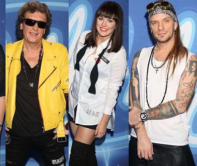 """""""Idol"""": od 15 lutego program wraca na antenę Polsatu"""