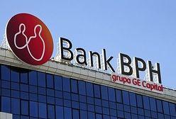 Alior przejmuje placówki Banku BPH w ten weekend. Co to oznacza dla klientów?