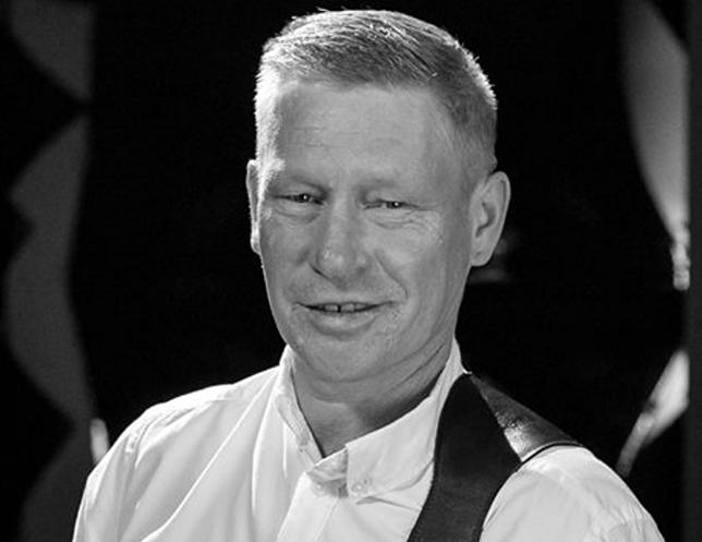 Robert Jabłonowski