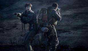 """""""Obcy: Przymierze"""": film Ridleya Scotta trafi do kin wcześniej niż zapowiadano [NOWA DATA PREMIERY I PLAKATY]"""