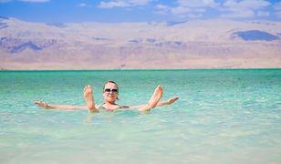 5 wakacyjnych kierunków, które warto odwiedzić zanim znikną