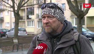 Michał Wojciechowicz o usunięciu pomnika ks. Jankowskiego: czuję ulgę, ale żadnej satysfakcji