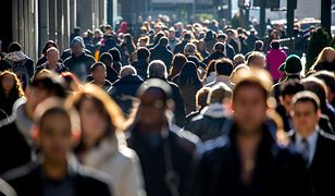 343 mln euro zasiłku rodzinnego trafiło w zeszłym roku na konta za granicą
