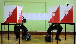 Wybory parlamentarne 2019. Najwyższa frekwencja w woj. mazowieckim, najniższa w warmińsko- mazurskim.