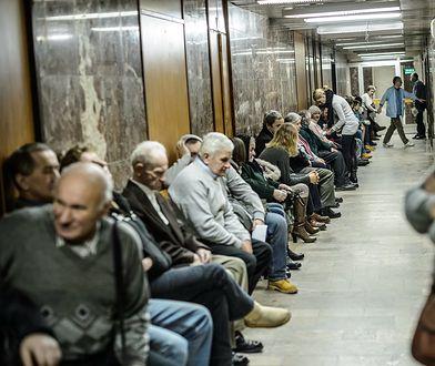 Kary za nieodwołanie wizyty u lekarza? Znamy opinię Polaków