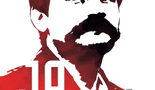 Ja. Rozmowa z Lechem Wałęsą