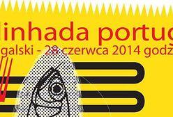 Piknik portugalski Sardinhada Portuguesa