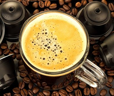Jaki ekspres do kawy kupić? Kapsułkowy, ciśnieniowy, a może klasyczny?