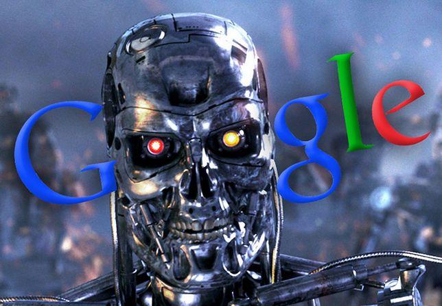 Sztuczna Inteligencja od Google sama nauczyła się grać w gry