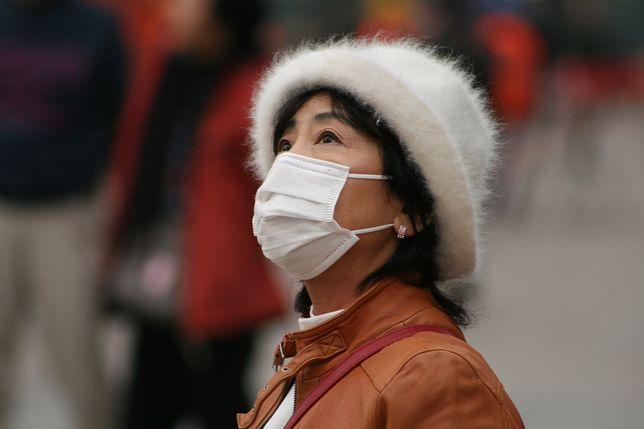 Czy Chiny stały się właśnie ekspertem od radzenia sobie z koronawirusem?