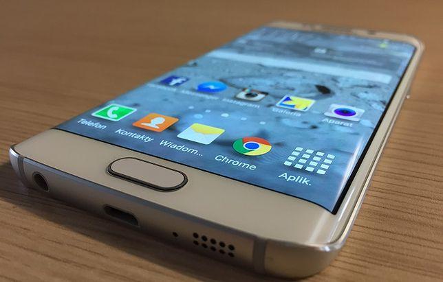 Samsung potwierdza comiesięczne aktualizacje bezpieczeństwa Androida