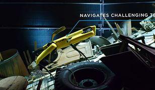 Robot Aibo od Boston Dynamics w końcu na rynku.