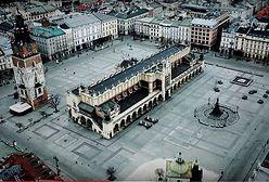 """Tak wygląda Kraków bez turystów. Zobacz teledysk do """"Cracow in the Crown"""""""