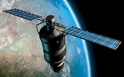 Polskie firmy podpisały osiem kosmicznych kontraktów w ramach działań ESA