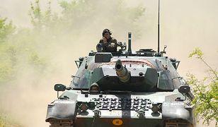 Kręgosłup tureckiej armii przetrącony po próbie puczu. Polityczne czystki poważnie osłabiły regionalną potęgę