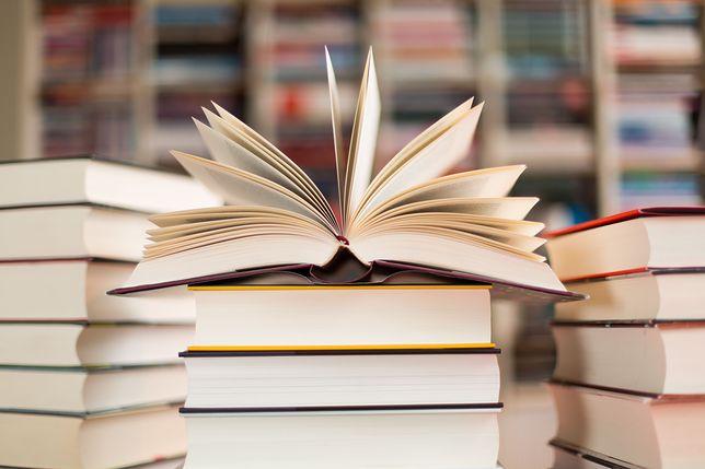Już dziś zaczynają się Warszawskie Targi Książki