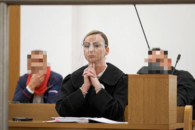 Zabójstwo Marka Papały. Obrońcy sześciu oskarżonych wygłosili mowy końcowe