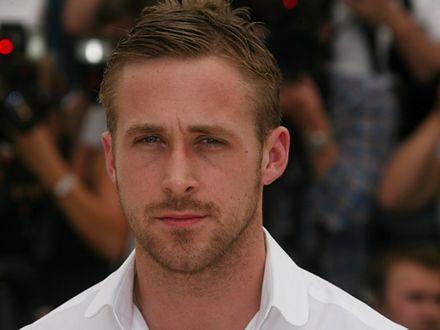 Ryan Gosling czeka do ślubu