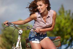 Holenderki, górale i kolarzówki. Polecamy najpopularniejsze modele rowerów