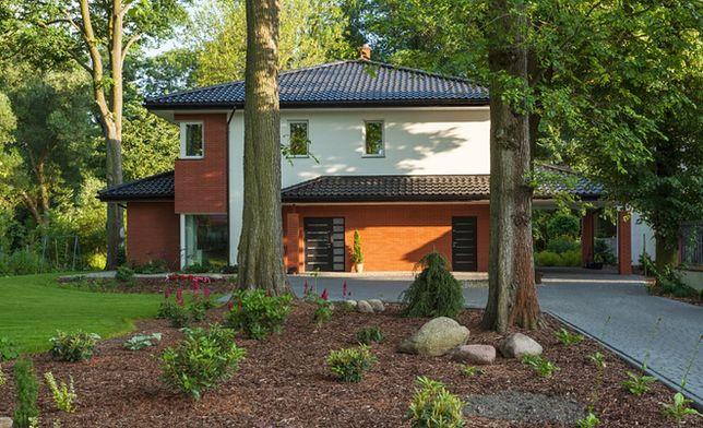 Ile kosztuje dach czterospadowy?