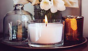 Uwielbiasz świece zapachowe? Tak powinieneś je palić