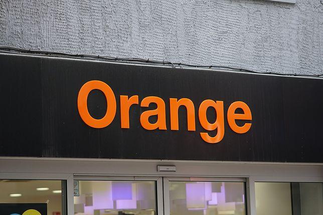 Orange uruchomił bank w Hiszpanii