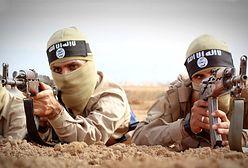 Bitwa o Mosul. Przebrali się za policjantów i zabili co najmniej 15 osób